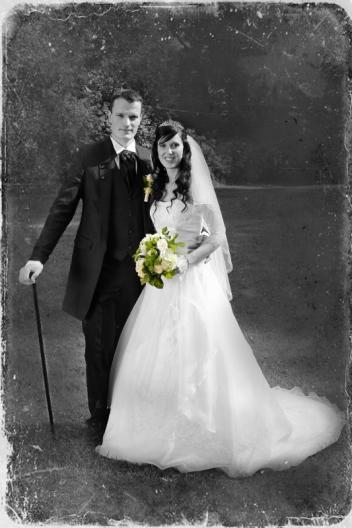 Hochzeitsfotograf Erfurt, Fotograf Erfurt, Fotostudio, Hochzeit